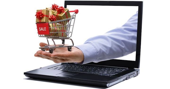 Tips to improve drop shipping business