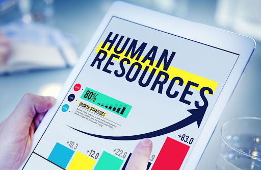 SME Must Invest In HR Software