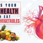 Heart Disease, Heart Health, Heart Healthy Fruit and Vegetables, Healthy Heart, alldayplus