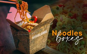 noodle boxes, noodle box, noodle packaging, wholesale noodle boxes, noodle boxes wholesale, custom noodle boxes, custom noodle box,