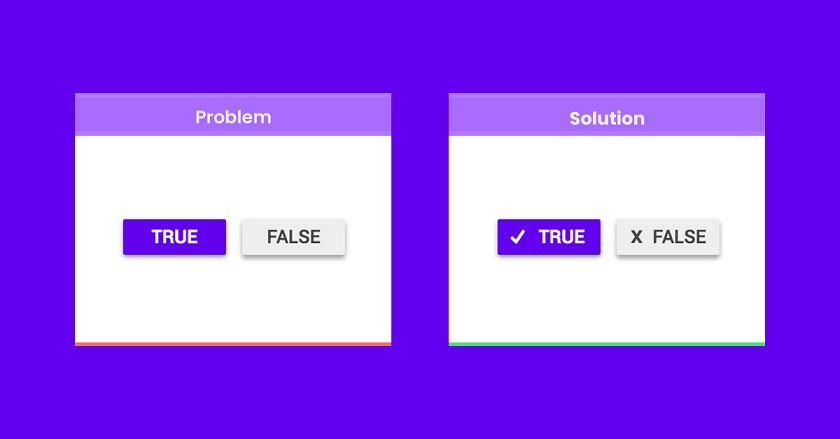 Common UI UX Design Problems and Solutions