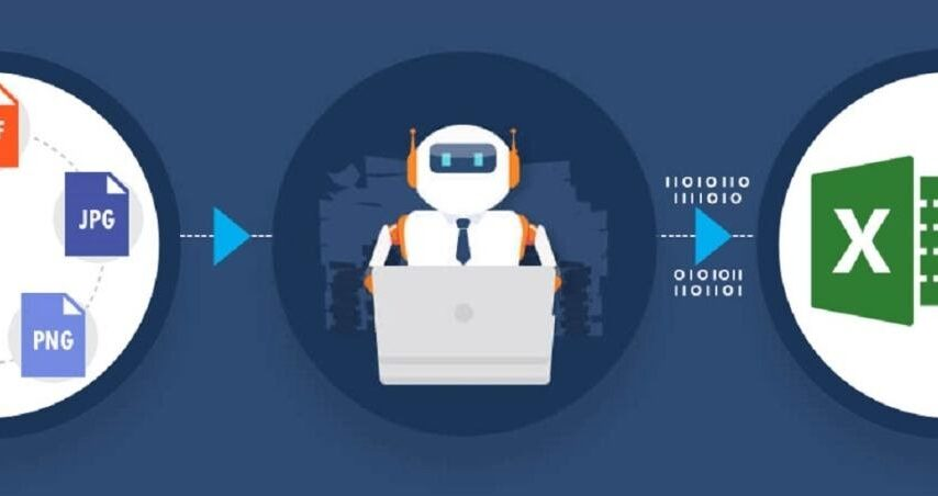 IT Automation for Digital Documentation