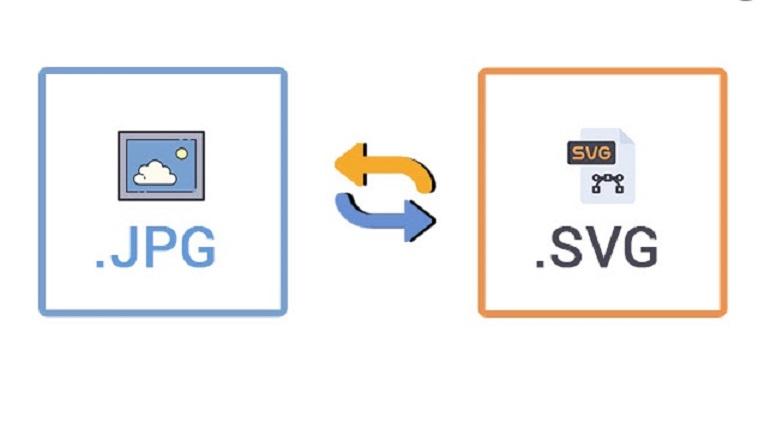 SVGs for Website