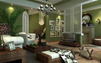 furniture dubai