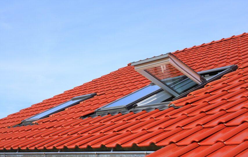 The Benefits of Regular Roof Repair and Maintenance