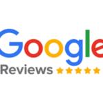 Google reviews Widgets