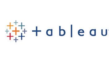 Tableau-Features